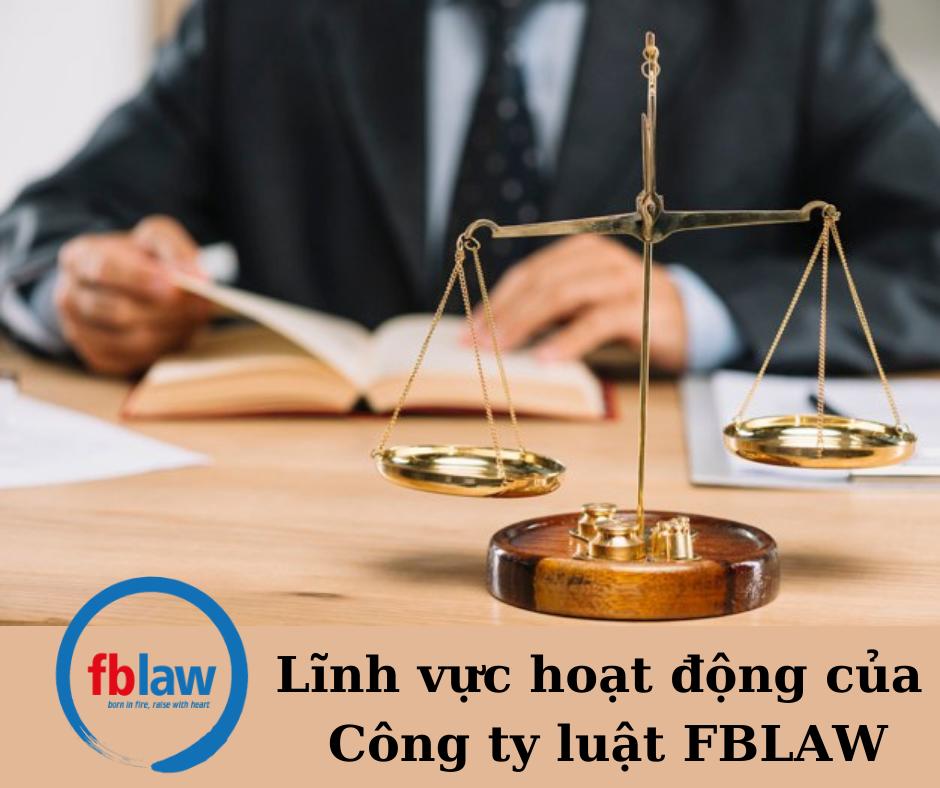 Linh-vuc-hoat-dong-cua-cong-ty-luat-FBLAW