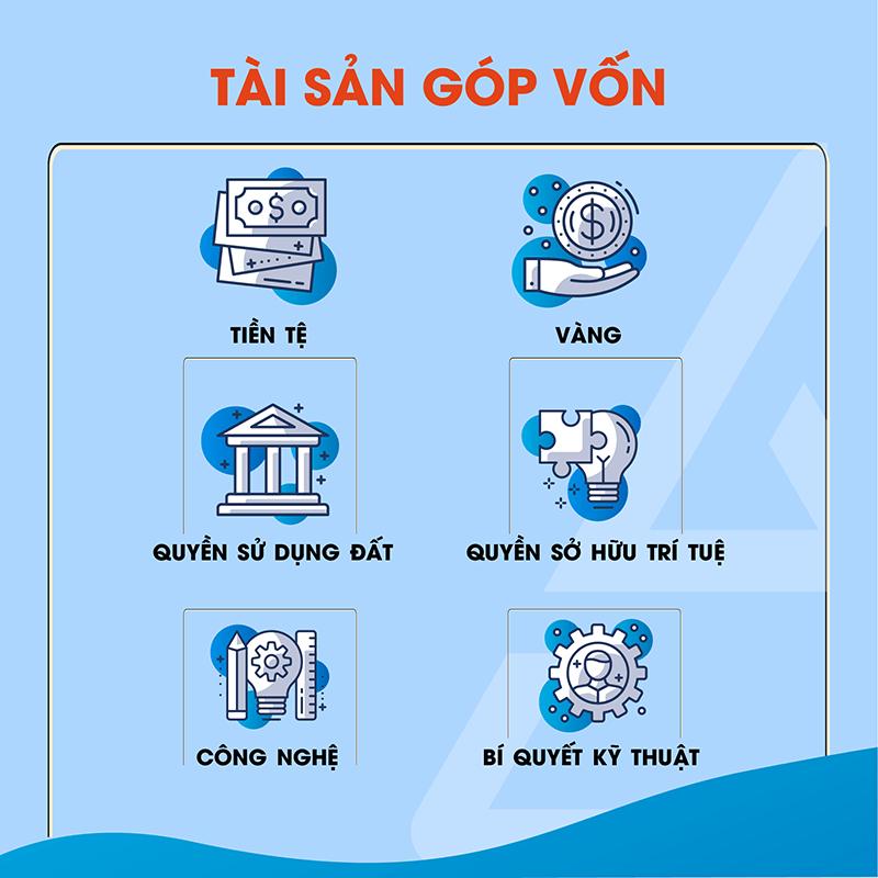 Tai-san-gop-von