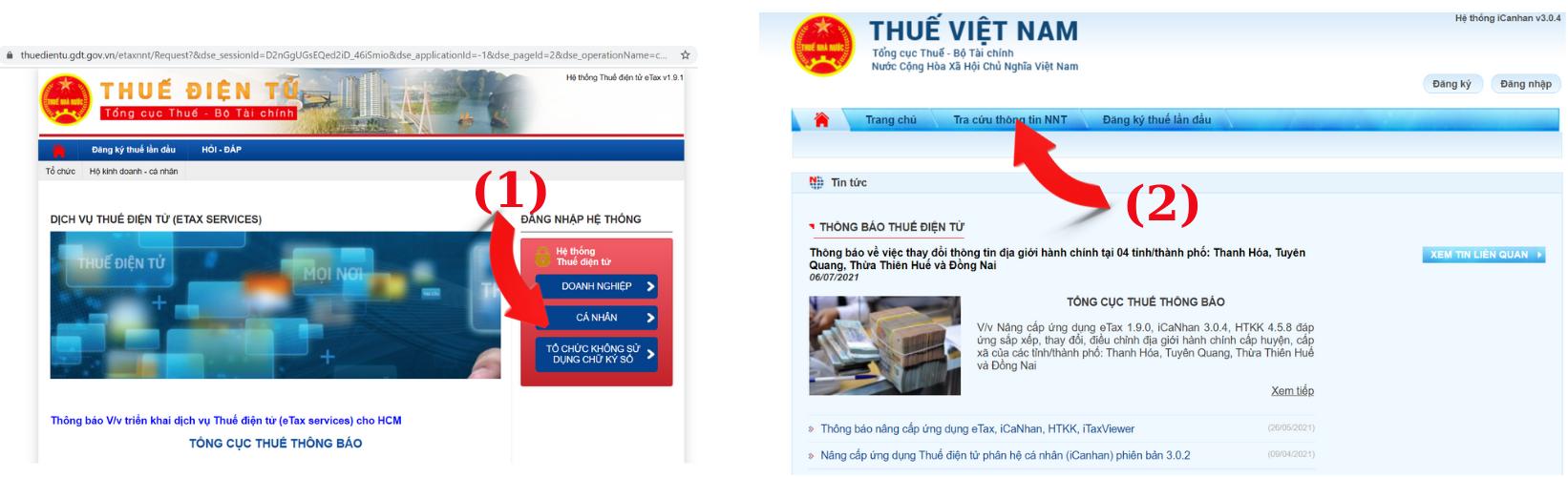 Tra-cuu-MST-tren-trang-web-thue-dien-tu