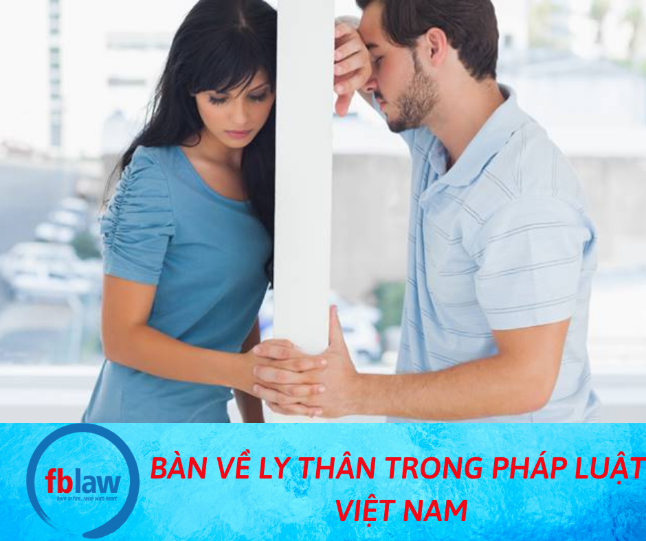 ban-ve-che-dinh-ly-than-trong-phap-luat-viet-nam.