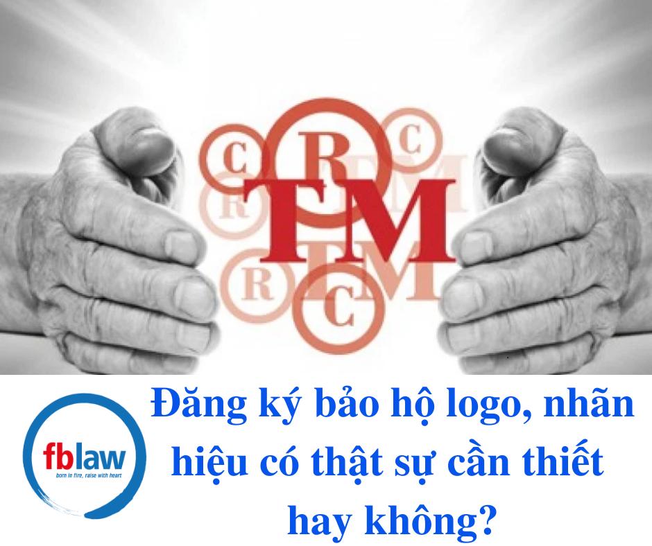 dang-ky-bao-ho-logo-nhan-hieu-co-that-su-can-thiet-hay-khong
