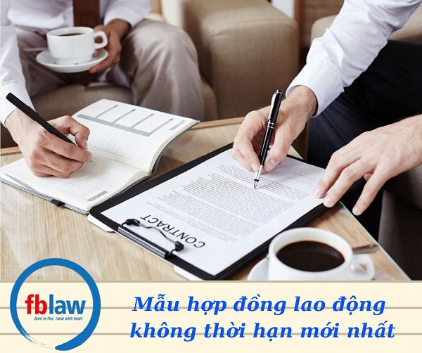 mau-hop-dong-lao-dong-khong-thoi-han-moi-nhat