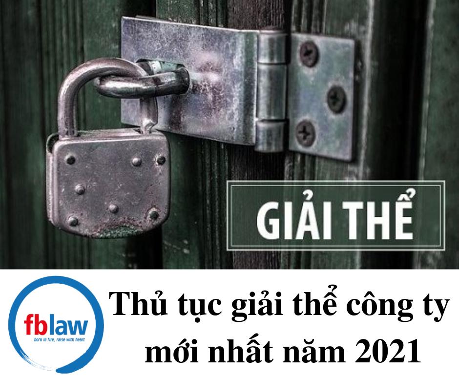 thu-tuc-giai-the-cong-ty-moi-nhat-nam-2021