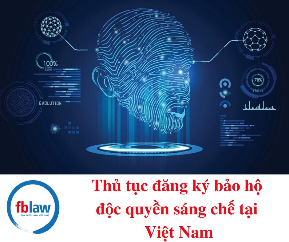 Thu-tuc-dang-ky-bao-ho-doc-quyen-sang-che-tai-Viet-Nam