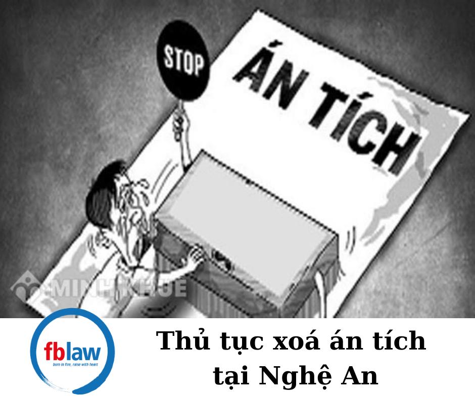 Thu-tuc-xoa-an-tich-tai-Nghe-An